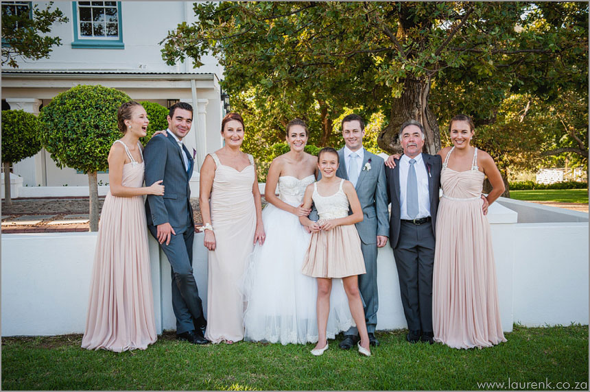 Cape-Town-wedding-Photographer-Lauren-Kriedemann-Tanglewood068