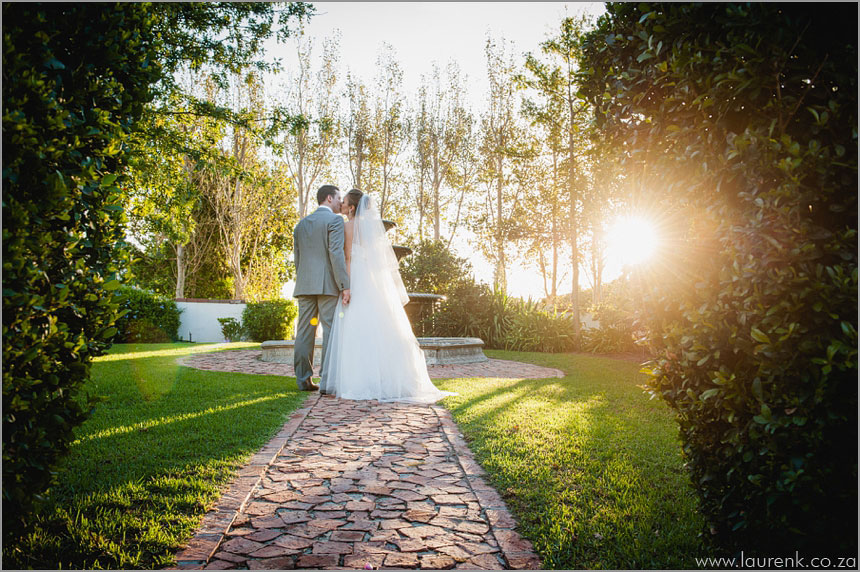 Cape-Town-wedding-Photographer-Lauren-Kriedemann-Tanglewood074
