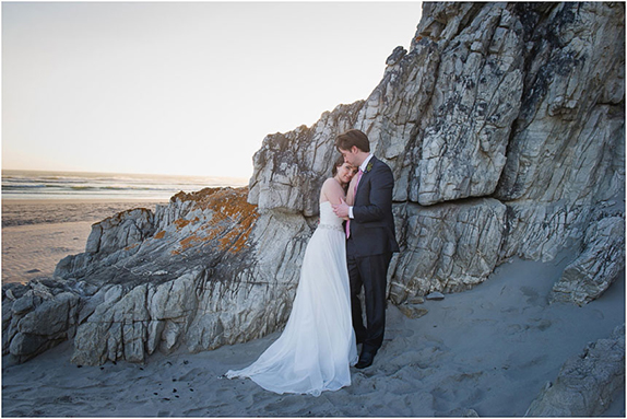 Cape-Town-wedding-photographer-lauren-Kriedemann-featured-MM053
